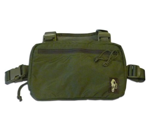 Hill #people gear runner's kit bag (ranger #green) concealed #carry survival kit,  View more on the LINK: http://www.zeppy.io/product/gb/2/231479777359/