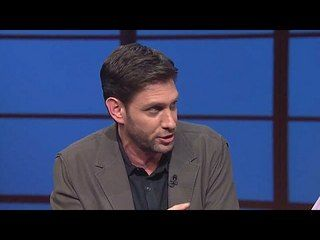 Late Night with Seth Meyers: Jeremy Piven, Mike Greenberg, Mike Golic, New Politics: Mike Greenberg and Mike Golic Extended Interview -- Should college athletes be allowed to unionize? Seth and the hosts of Mike & Mike debate. -- http://www.tvweb.com/shows/late-night-with-seth-meyers/season-1/jeremy-piven-mike-greenberg-mike-golic-new-politics--mike-greenberg-and-mike-golic-extended-interview