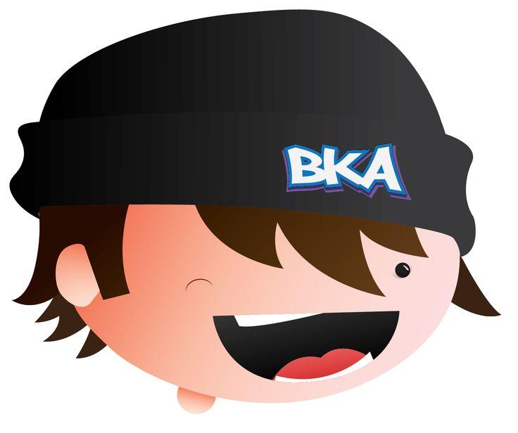 BMX Kids ACADEMY  https://www.facebook.com/striderbikesportugal