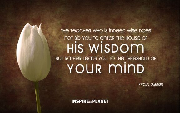 Teaching Ideas Classroom Quotes ~ Best teaching quotes professionalism images on