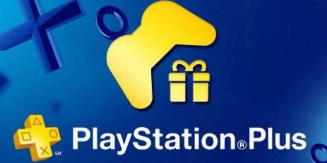"""PlayStation Double Discount Sale: PS4, PS3, Vita, VR Games up to 80% Off  Sony is on a mission to wipe out our wallets. Disposable income absolutely must be funneled into more PlayStation games, so they're throwing a massive """"Double Discount"""" sale. #playstation"""