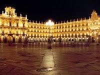 Multicultural Travel, Tourism and Hospitality News: Spain receives record 68.1 million tourists in 201...