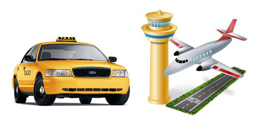 On shifting to new places, people have several dilemmas in choosing their mode of transport, which makes them more comfortable and clear on the new environment. Taxi Services is one of the best modes of transport to reach you in all situations. Don't have any hassle of calling Assure Cars our friendly drivers reach you on time in all situations.