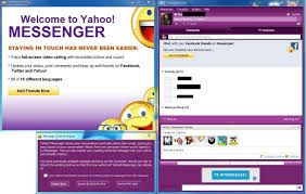 As the Yahoo messenger app has turned into an important communication way for the young people to speak with friends, relatives, and known ones, nobody can imagine about the communication in its lack for sending and getting messages through the Yahoo messenger application, downloaded on the computer or mobile phone.