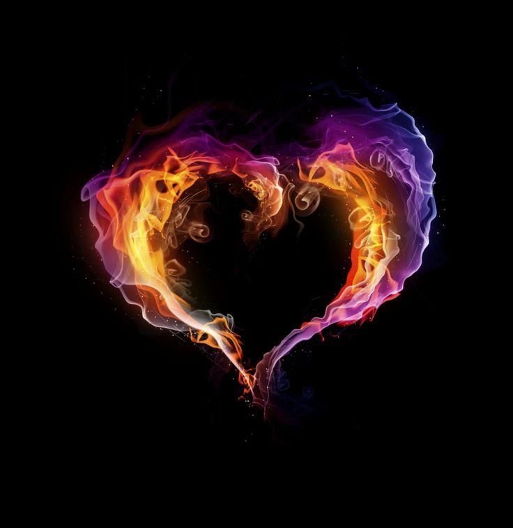 Simpatias para conquistar um amor | #RelacionamentoSerio #CaraMetade