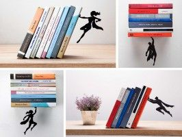 artori-design-Superheroes-collection-bookends-designboom-shop-001