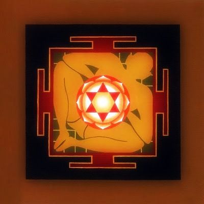 "VASTU PURUSHA MANDALA constitutes the mathematical and diagrammatic basis for generating design in Hindu cosmology. ""Purusha"" means energy, power, soul or cosmic man. ""Mandala"" is the common name for any plan or chart which symbolically represents the cosmos.    VASTU TIPS  Servant Quarters or portions should not be constructed towards Northeast.   East facing work stations are best as the direction helps in bringing forth respect at workplace."