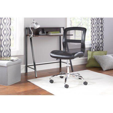 Mejores 22 im genes de walmart furniture en pinterest for Muebles para oficina walmart