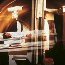 ΥΓΕΙΑΣ ΔΡΟΜΟΙ: Aκτινογραφία κατά την εγκυμοσύνη: Πότε είναι επικί...
