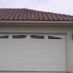 Garage Door can be made out of various materials, but aluminum, cooper, steel, wood, glass and polyethylene are the mainly trendy materials. We offer our clients with full service Garage Doors services at inexpensive prices- saving up to 50% of the p http://www.cancelletto.gr Ρολά ασφαλείας καταστημάτων, Ρολά για γκαραζόπορτες, Ρολά ασφαλείας για σπίτια, Ηλεκτρικά ρολά, Επισκευές ρολών