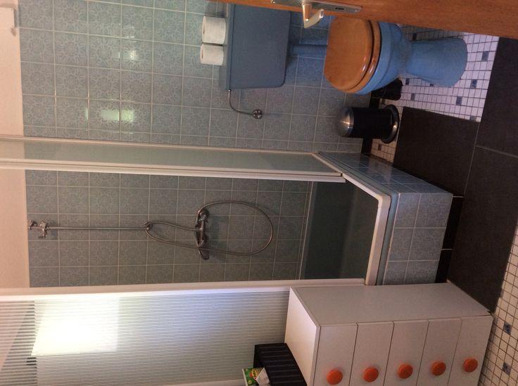 Badezimmermöbel otto ~ Badezimmermöbel holzoptik gispatcher