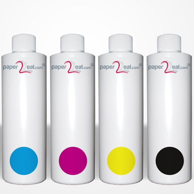 Best 25+ Edible ink printer ideas only on Pinterest | Cake ...