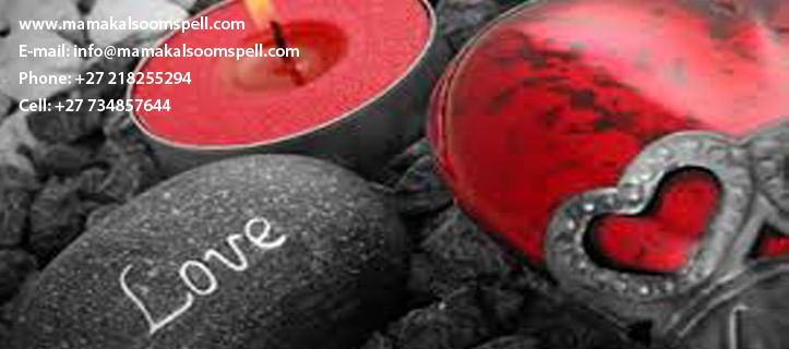 Resolve your dominance love spell that works love spell designed for women who are in difficult relationships with difficult men resolve your dominance love spell by Mama Kalsoom more Details visit: https://goo.gl/Ez27gX
