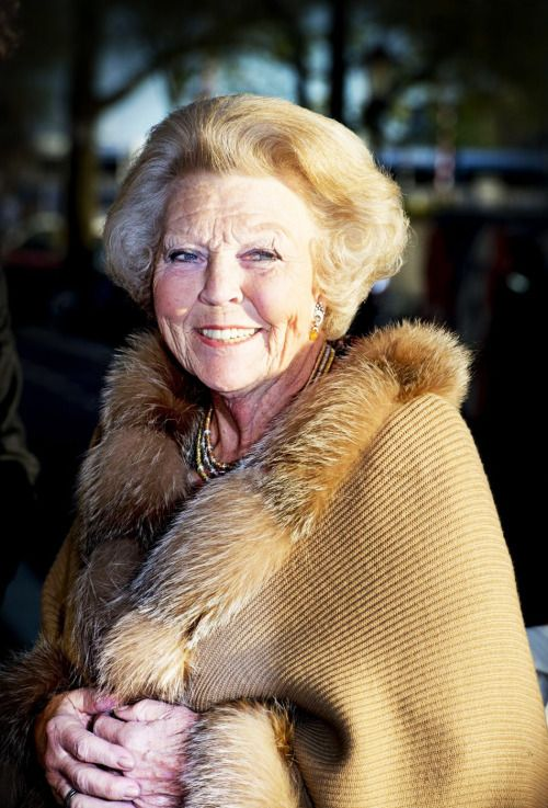 royalwatcher:  70th Anniversary of the Liberation of the Netherlands, May 5, 2015-Princess Beatrix