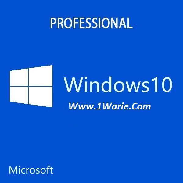 14 best windows 10 enterprise activation key 2017 download free windows 10 enterprise activation key 2017 download free full version now our team providing ccuart Choice Image