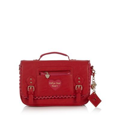 12 best Handbags images on Pinterest   Debenhams, Grab bags and ...