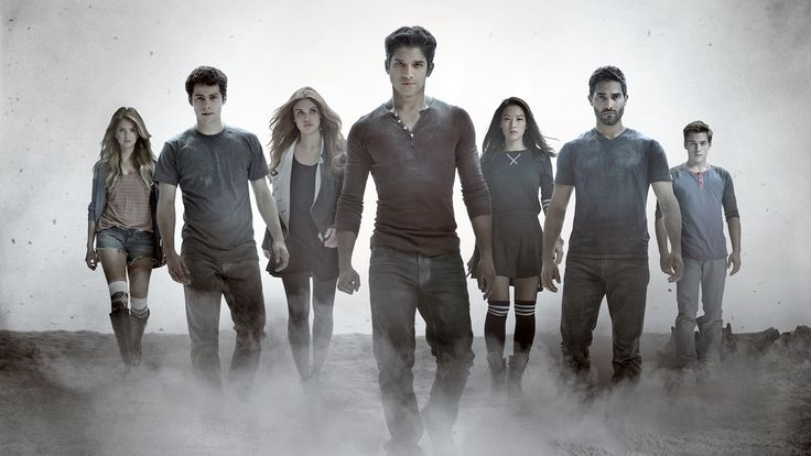 Watch Teen Wolf Online Free. Teen Wolf Episodes at watchepisodes.co
