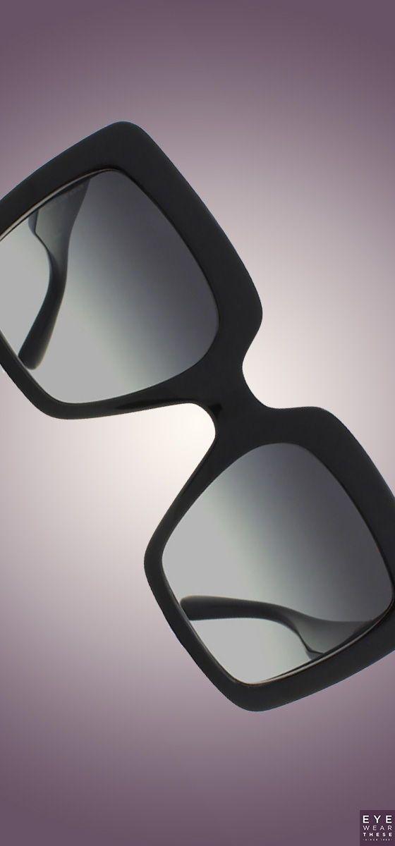cb65e3f25005 Dolce   Gabbana 0DG4310 sunglasses