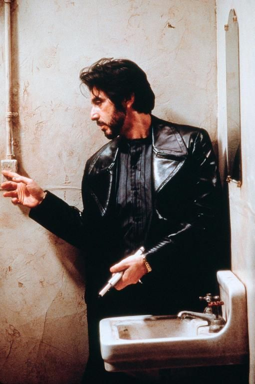 70 best images about i love al pacino on pinterest sexy