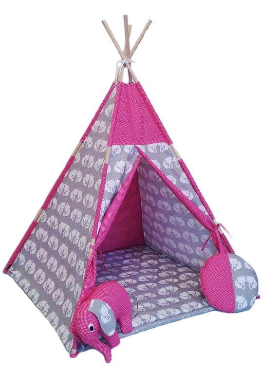 les 17 meilleures images du tableau wigwam tipi fait main sur pinterest tente jeu jouet et. Black Bedroom Furniture Sets. Home Design Ideas