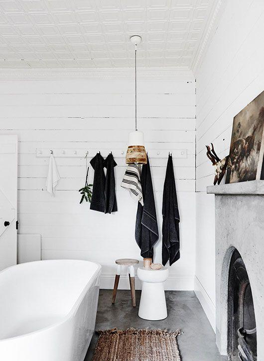 room at the inn / sfgirlbybay