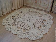 (1) Gráficos De croche