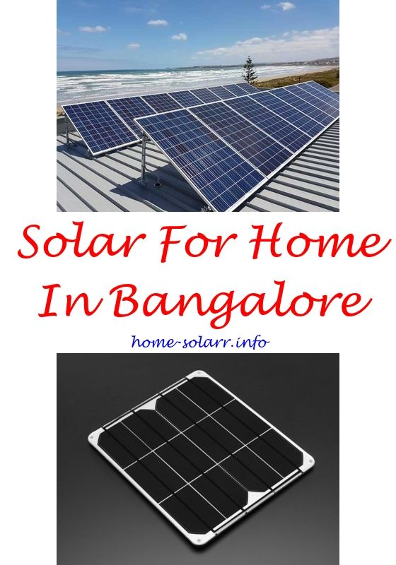 solar power pros and cons - modern solar house.solar panel kits for home canada 5791097097