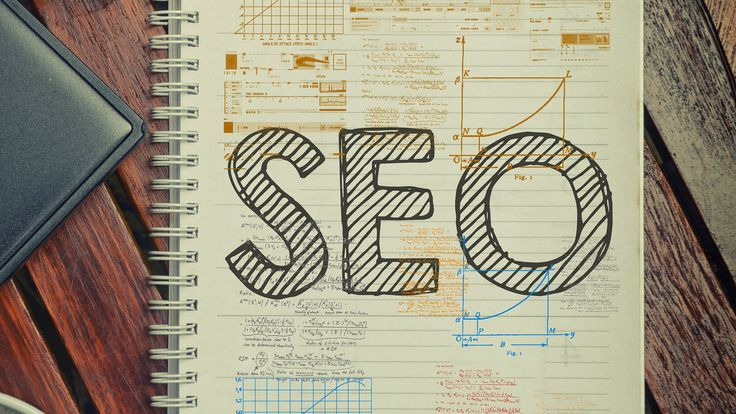 Want to be great at search engine optimization? This requires more than just deep SEO knowledge, it's about building good habits, too.  #SEO #searchengine #habits