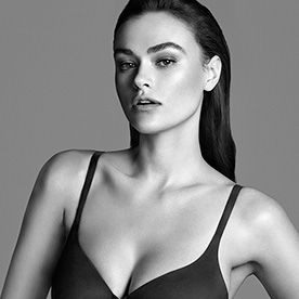 "Now You Know: Why the Term ""Plus Size"" Needs to Be Retired  #InStyle"