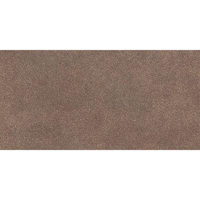 Del Conca London 12-in x 24-in Brown Porcelain Floor Tile
