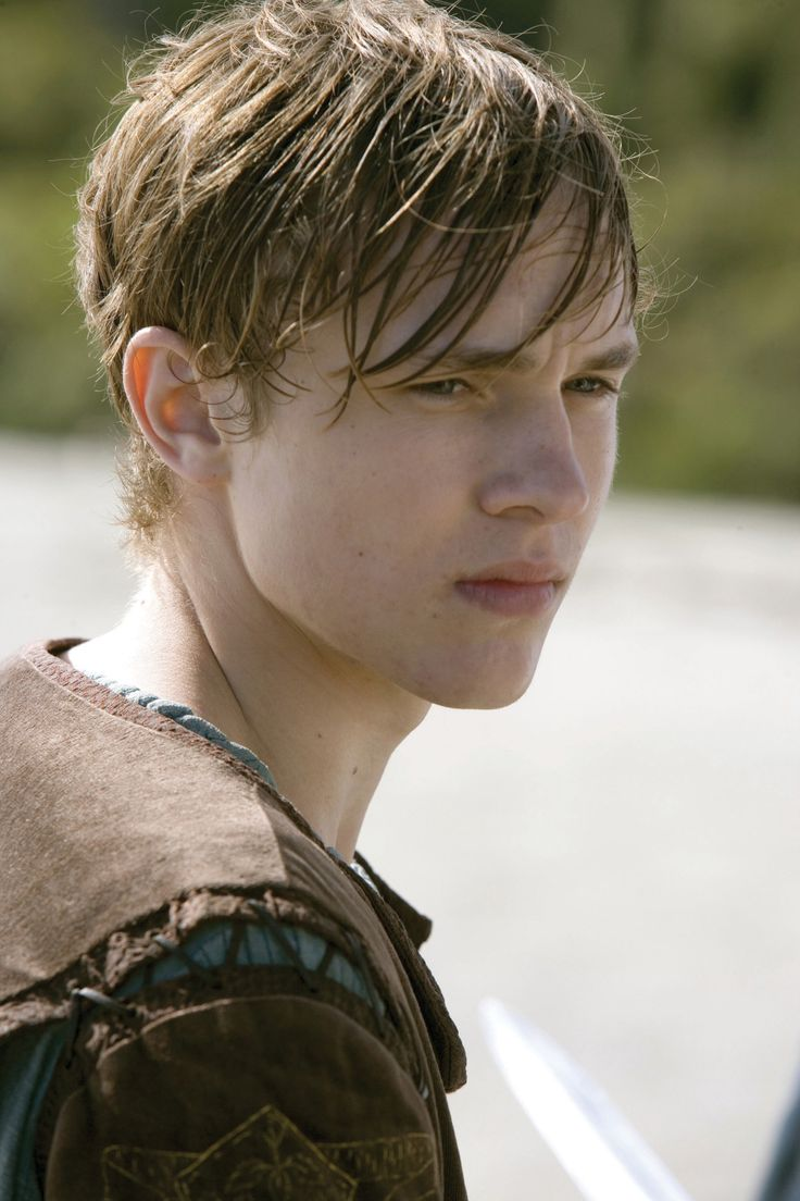17 best JADIS NARNIA images on Pinterest   Chronicles of narnia ...