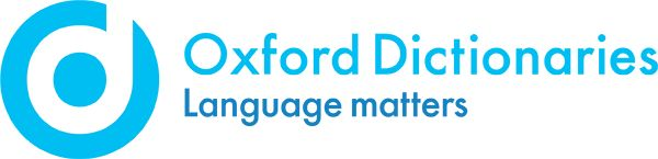 Oxford Dictionaries - See page on SPELLING DIFFERENCES BETWEEN AMERICAN AND BRITISH ENGLISH  (http://www.oxforddictionaries.com/us/words/british-and-american-spelling)