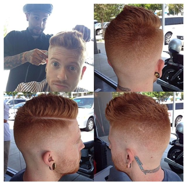 Best 25 Modern Mens Haircuts Ideas On Pinterest Guy
