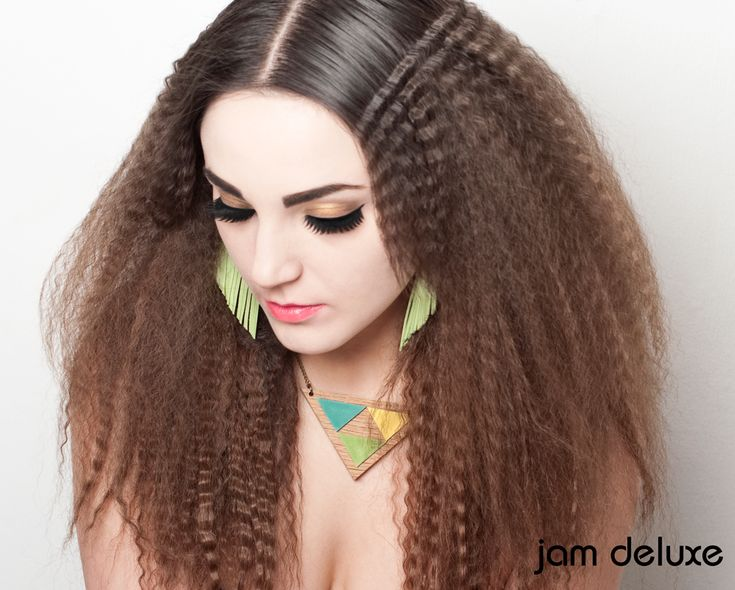 crimping hair style the 25 best crimped hairstyles ideas on 1322 | 3e3f41cb088c5d4d8fcbfb62bb85fe39 beard growth hair growth
