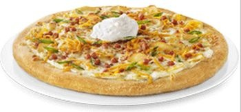 Boston Pizza Free Unique Offers and News with Email Club – Canada
