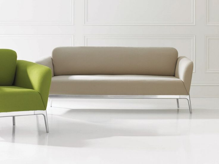 Commercial Sofa All Architecture And