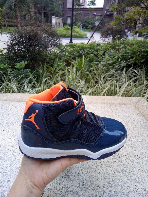Air jordans, Jordan shoes