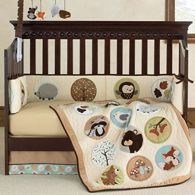 Best Baby Ds Nursery Ideas Images On Pinterest Nursery Ideas - Baby boy forest nursery room ideas