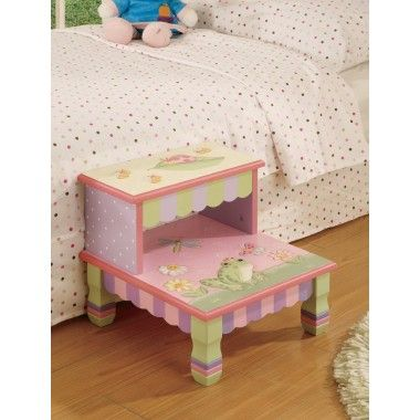 36 Best Teamson Kids Children S Furniture Dollhouses Toy