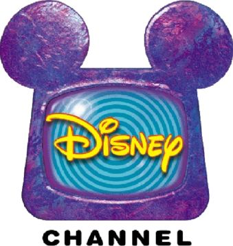 The Disney Channel debuted on April 18, 1983 as a premium cable channel; its original primary...