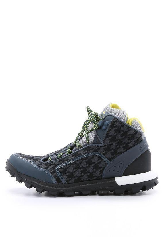 adidas by Stella McCartney Response Trail Boost