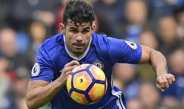 Diego Costa on Arsenal move, Griezmann to Man Utd bombshell, Liverpool Aubameyang update - https://newsexplored.co.uk/diego-costa-on-arsenal-move-griezmann-to-man-utd-bombshell-liverpool-aubameyang-update/