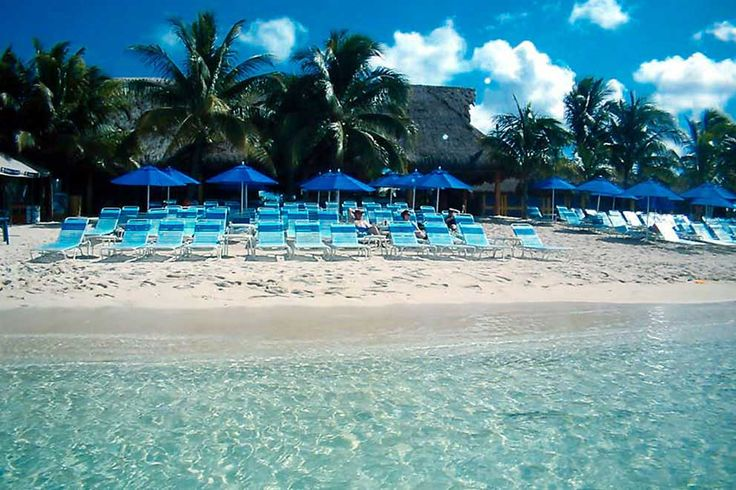 Best 20 Vacation Packages To Mexico Ideas On Pinterest Affordable Honeymoon Destinations
