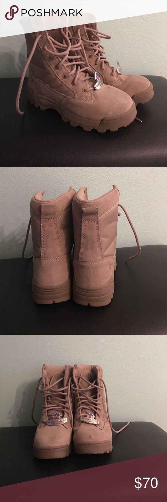 Original SWAT boots Nice boots orginal swat Shoes Boots