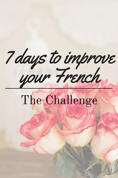learn french online french course selfrench