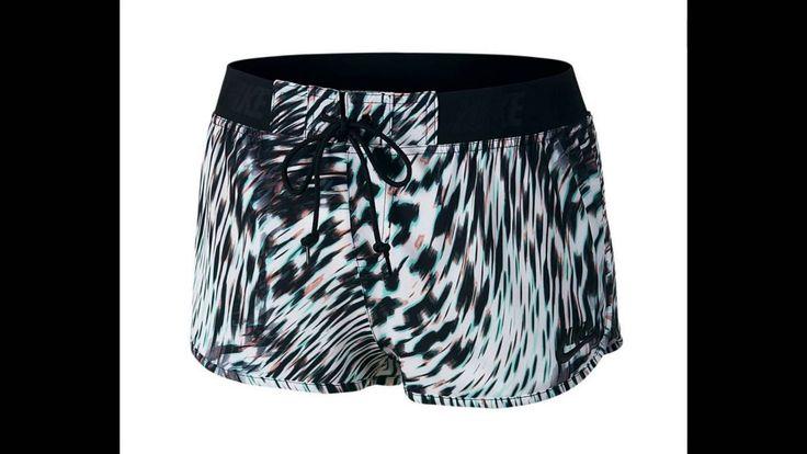 Nike kadın şortlar yeni sezon modelleri http://www.korayspor.com/nike/cinsiyet-kadin/sort-modelleri/ Korayspor.com da satışa sunulan tüm markalar ve ürünler %100 Orjinaldir, Korayspor bu markaların yetkili Satıcısıdır.  Koray Spor Spor Malz. San. Tic. Ltd. Şti.