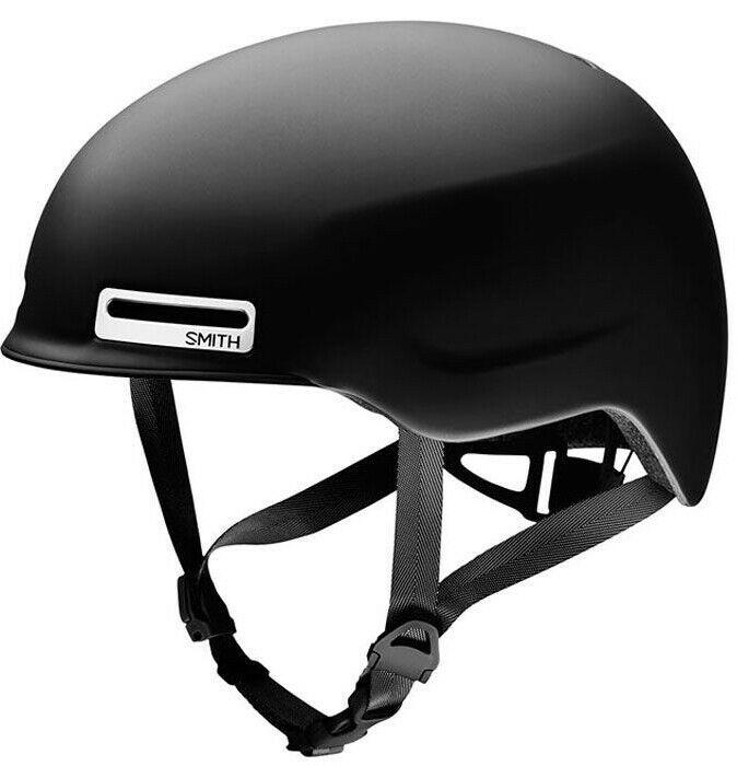 Ad Ebay Smith Maze Bike Helmet Mens Cool Bike Helmets Cycling