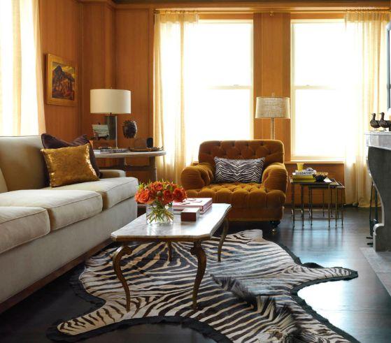 Nate Berkus Living Room Decoration   Home Design Ideas