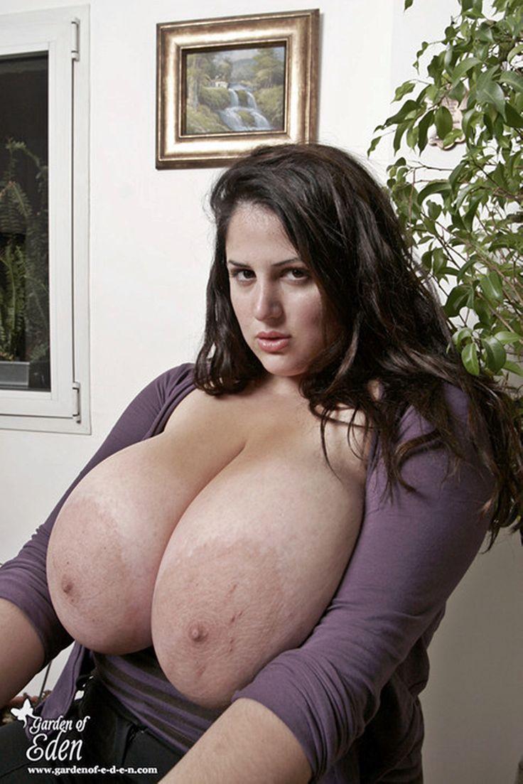 Best multi boob sites