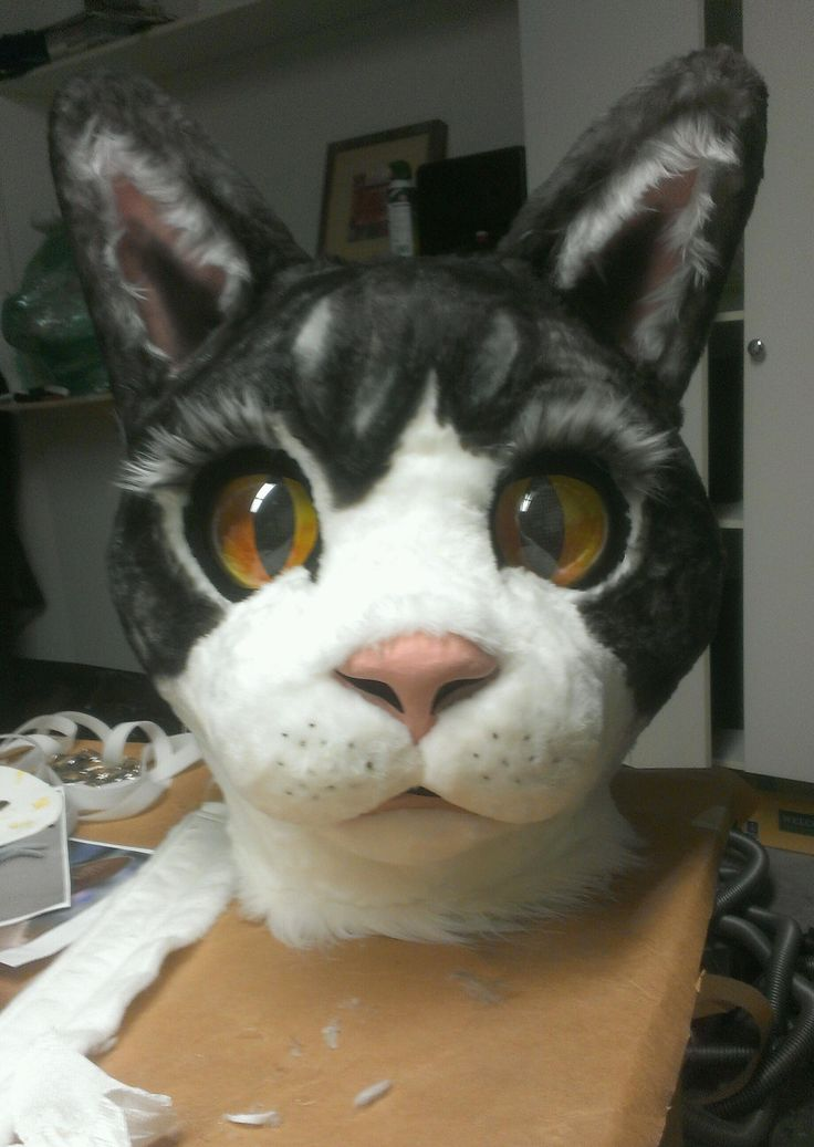 Best 25 paper mache animals ideas on pinterest paper for What to make out of paper mache